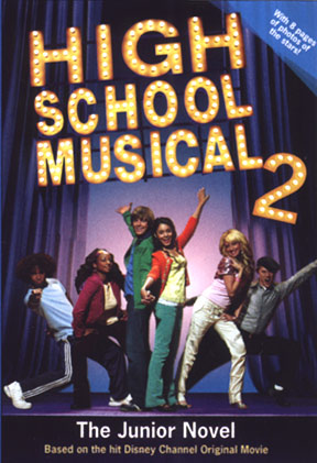 high-school-musical-222.jpg